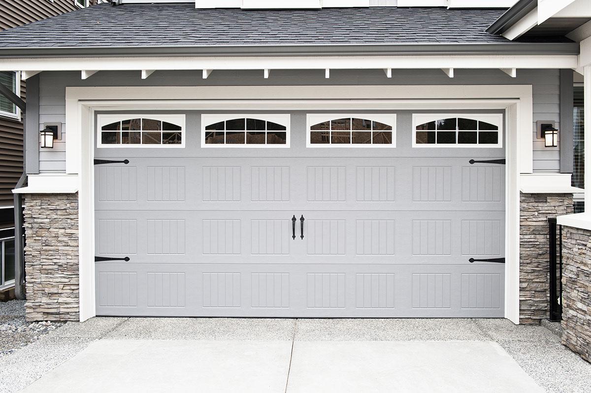 Garage Doors Repair Hamilton